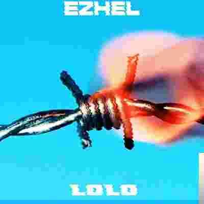 Lolo (2019) albüm kapak resmi