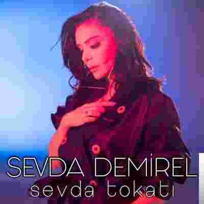 Sevda Tokatı (2019) albüm kapak resmi