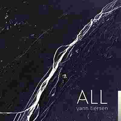 All (2019) albüm kapak resmi