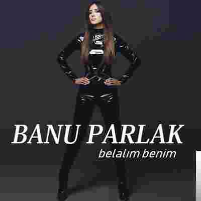 Banu Parlak Yana Yana Images Səkillər