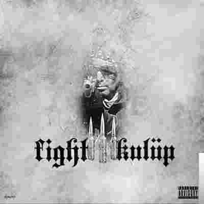 Fight Kulüp (2019) albüm kapak resmi