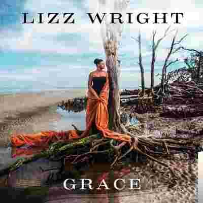 Grace (2017) albüm kapak resmi
