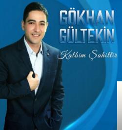 Kalbim Şahittir (2019) albüm kapak resmi