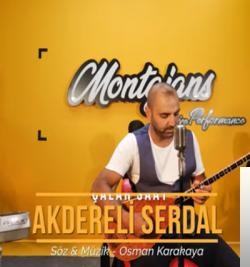Çalar Saat (2019) albüm kapak resmi