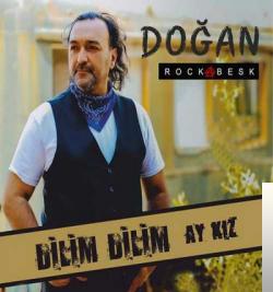 Dilim Dilim (2019) albüm kapak resmi