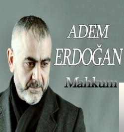Mahkum (2019) albüm kapak resmi