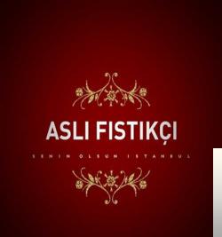 Senin Olsun İstanbul (2019) albüm kapak resmi