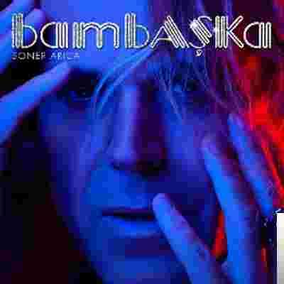 Bambaşka (2020) albüm kapak resmi