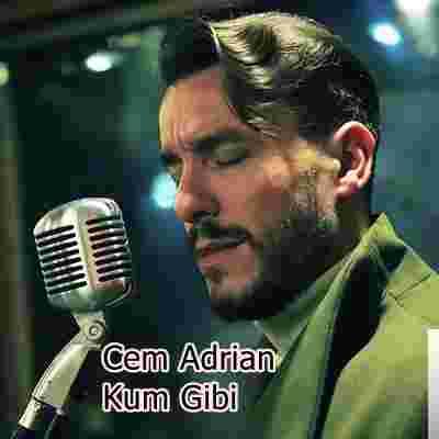 Kum Gibi (2020) albüm kapak resmi