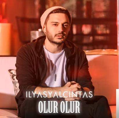 Olur Olur (2020) albüm kapak resmi