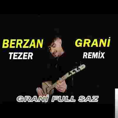 Formula Grani (2020) albüm kapak resmi