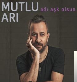Adı Aşk Olsun (2020) albüm kapak resmi