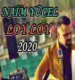 Loy Loy (2020) albüm kapak resmi