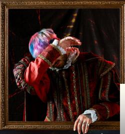 Trap Kont 2.5 (2020) albüm kapak resmi