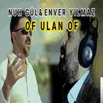 Of Ulan Of (2020) albüm kapak resmi