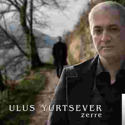 Zerre (2020) albüm kapak resmi
