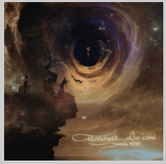 Yunus (2020) albüm kapak resmi