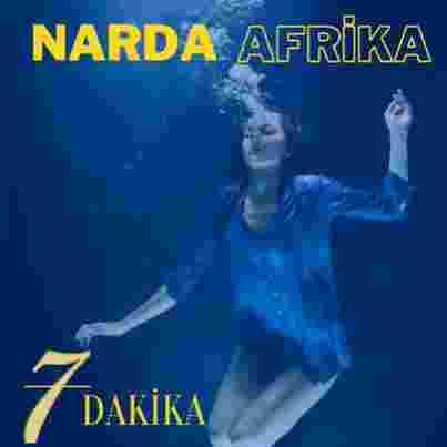 Narda Afrika 7 Dakika (2021)