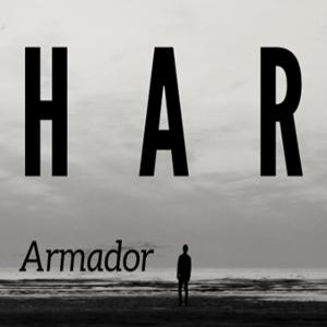 Har (2018) albüm kapak resmi