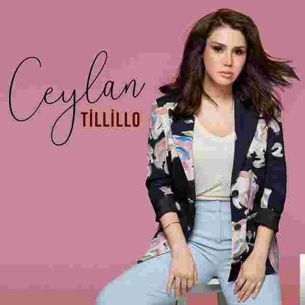Tillillo (2018) albüm kapak resmi