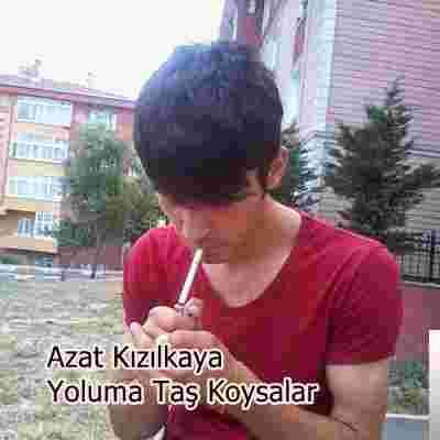 Yoluma Taş Koysalar (2014) albüm kapak resmi