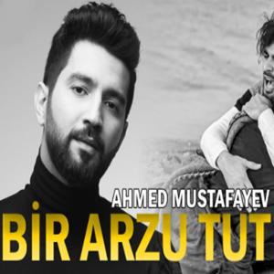 Ehmed Mustafayev Bir Arzu Tut Mp3 Indir Muzik Dinle Bir Arzu Tut Download
