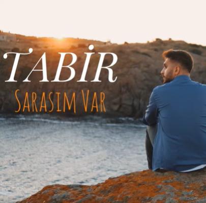 Tabir Sarasım Var (2021)