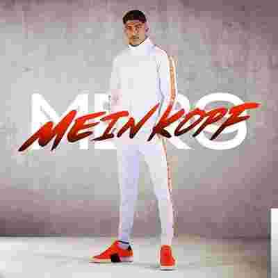Mein Kopf (2019) albüm kapak resmi