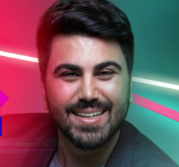 Ceyhun Qala Can Parem Feat Gunay Ibrahimli Mp3 Indir Muzik Dinle Can Parem Feat Gunay Ibrahimli Download