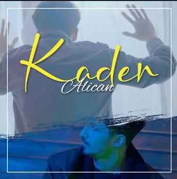 Kader (2020) albüm kapak resmi