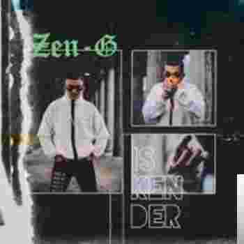 İskender (2020) albüm kapak resmi
