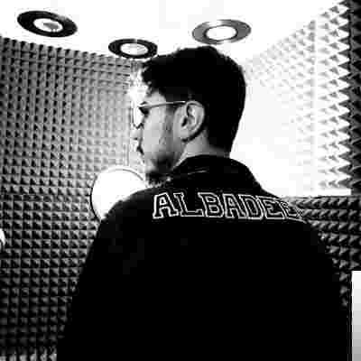 Tüm Rap Şarkıları albüm kapak resmi