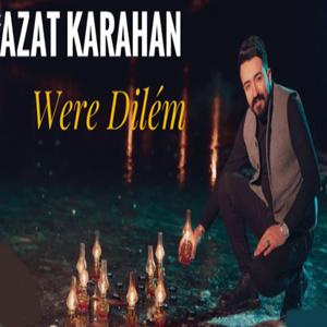 Were Dilem (2021) albüm kapak resmi