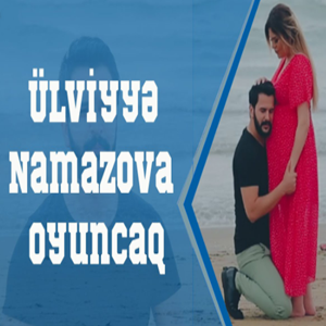 Ulviyye Namazova Bir Qadini Aglatma Mp3 Indir Muzik Dinle Bir Qadini Aglatma Download
