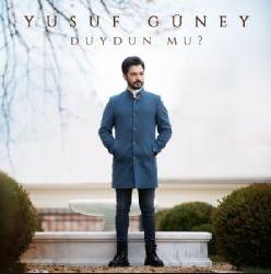 Duydun Mu (2020) albüm kapak resmi