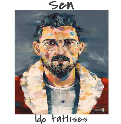 Ido Tatlises Sen Mp3 Indir Muzik Dinle Sen Download