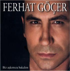 Biz Aşkımıza Bakalım (2010) albüm kapak resmi