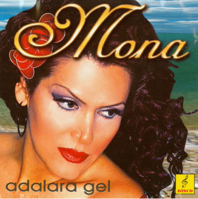 Mona Adalara Gel (2001)