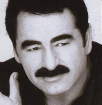 İbrahim Tatlıses (2018) albüm kapak resmi
