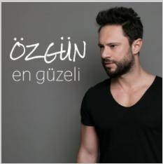 En Güzeli (2021) albüm kapak resmi