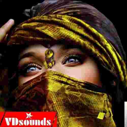 Arap albüm kapak resmi