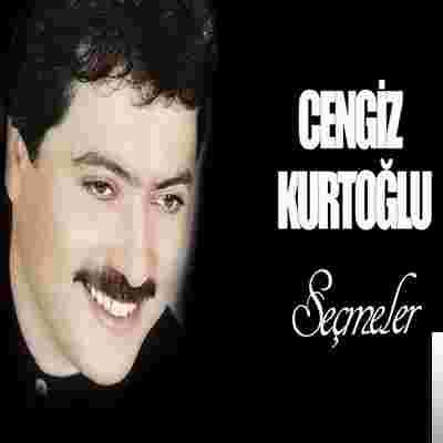 Cengiz Kurtoğlu Cengiz Kurtoğlu Seçmeler