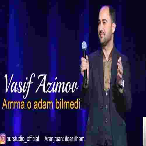 Vasif Azimov Cani Yanar Mp3 Indir Muzik Dinle Cani Yanar Download