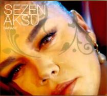 Bahane (2005) albüm kapak resmi