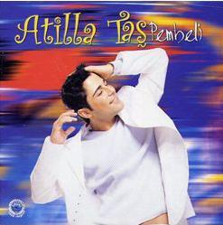 Pembeli (2001) albüm kapak resmi