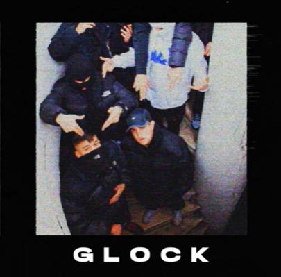 Çakal Glock (2021)