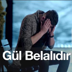 Ahmet Parlak Gül Belalıdır (2018)
