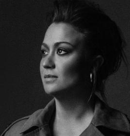 Kavaklar (2018) albüm kapak resmi