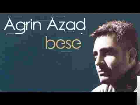 Bese (2012) albüm kapak resmi
