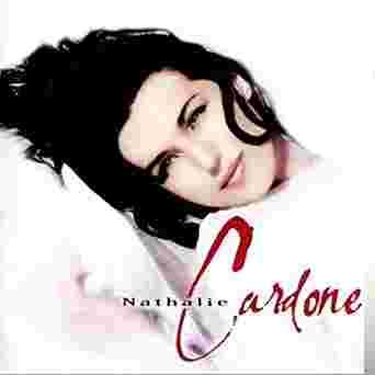 Nathalie Cardone Best Song albüm kapak resmi